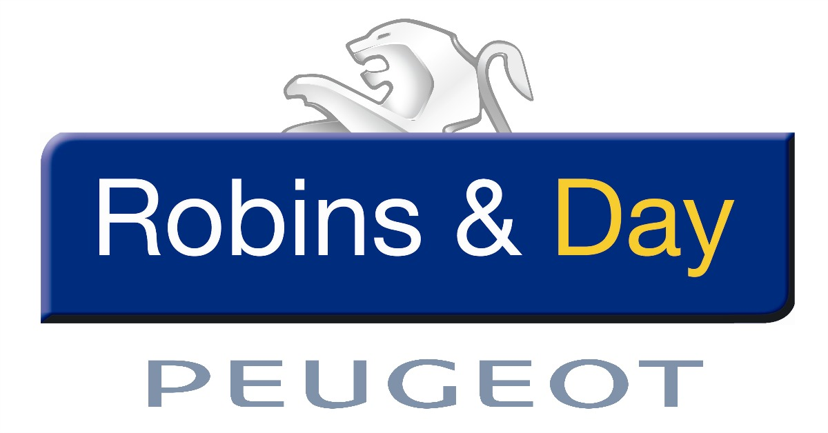 Robins And Day Chelmsford My Experience Of Buying A Car