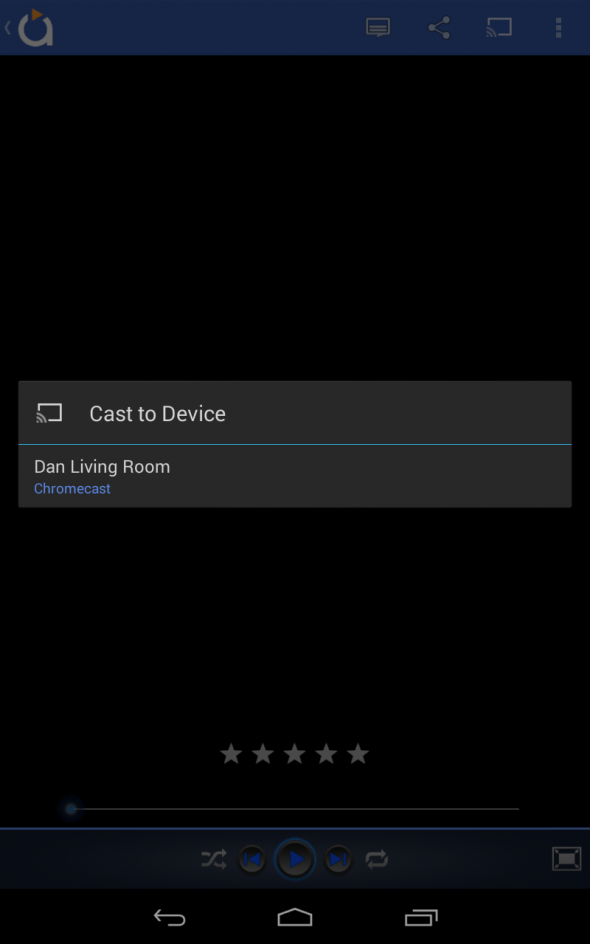 show box for android read sources watch download movies shows
