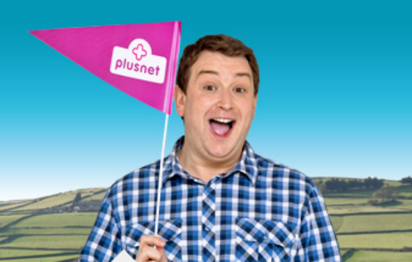 how to cancel plusnet broadband