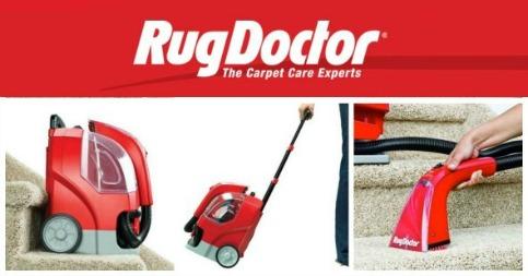 rug doctor portable review - dannyuk