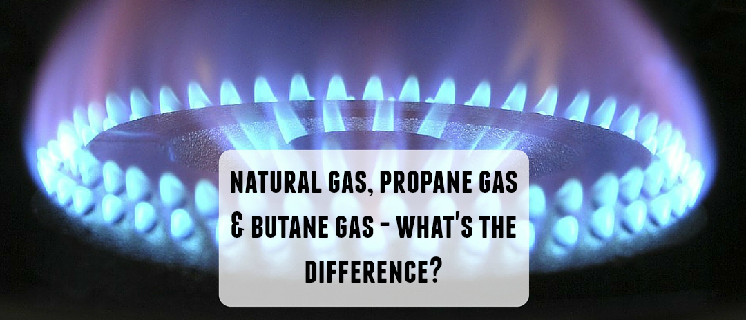 natural gas propane gas and butane gas what 39 s the difference dannyuk. Black Bedroom Furniture Sets. Home Design Ideas